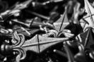 Zakład Metalowy AGA_5